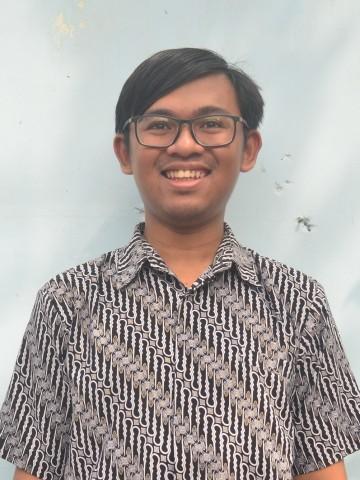 Moh Ihsan Firdaus, S.Pd